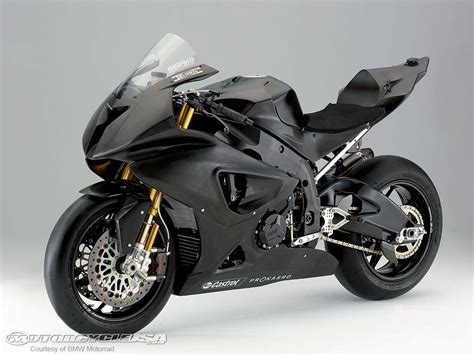 bmw bike 1000rr 2009 bmw superbike s1000rr unveiled motorcycle usa
