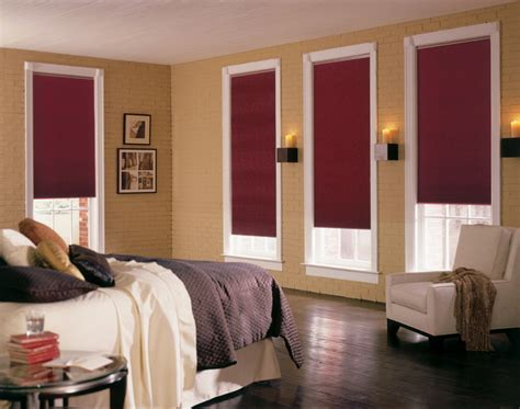 blinds that block out light light blocking black out shades cellular shades
