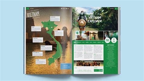 leaflet design cambridge adventure brochure design london cheshire and cambridge