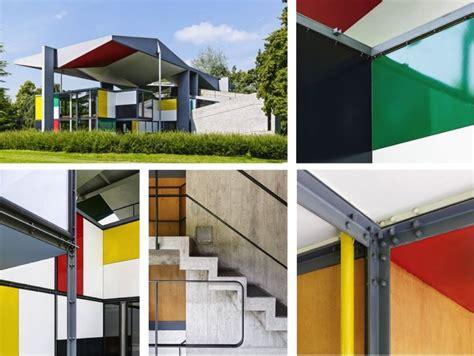 bauhaus  modernism images  pinterest modernism bauhaus  centre