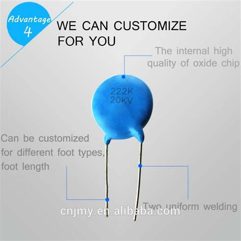 capacitor voltage derating guidelines 102k 30kv ceramic capacitor 30000v 1nf buy ceramic capacitor 30kv ceramic capacitor blue