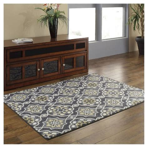 target accent rug maples rugs rowena accent rug target