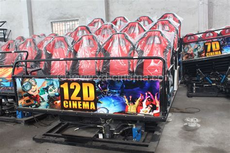 hot sale electric system luxury  seats   theater