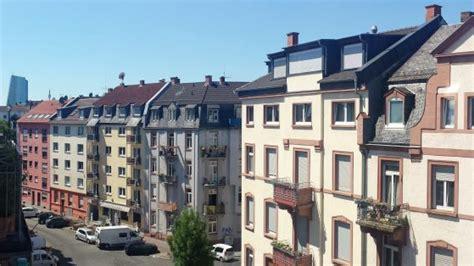 wohnung bornheim eine wohnung in frankfurt am gesucht you r looking