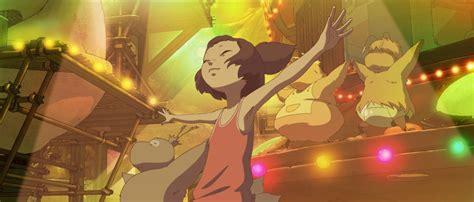film anime korea korean animation ha neul seom
