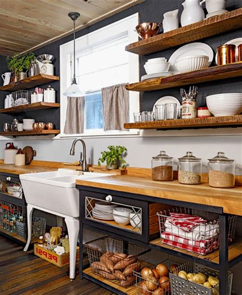 alternatives to kitchen cabinets alternatives to kitchen cabinets lovely alternatives to