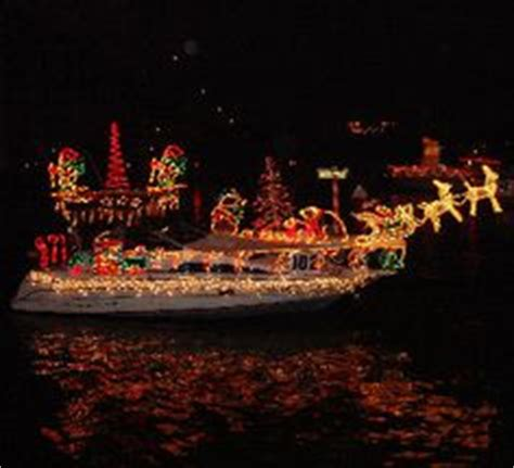 decorate rzr 1000 for christmas parade 1000 images about boat parade ideas on boats newport and vacation destinations
