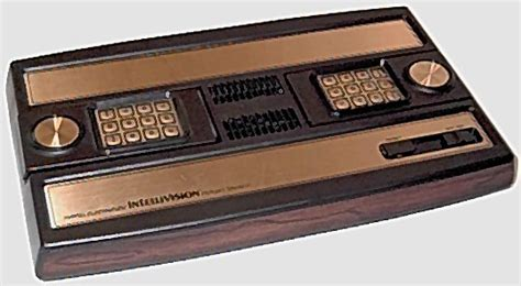 mattel console mattel retro console blabla forums gamergen