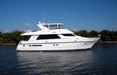 motor yacht for sale florida luxury motor yachts for sale in florida