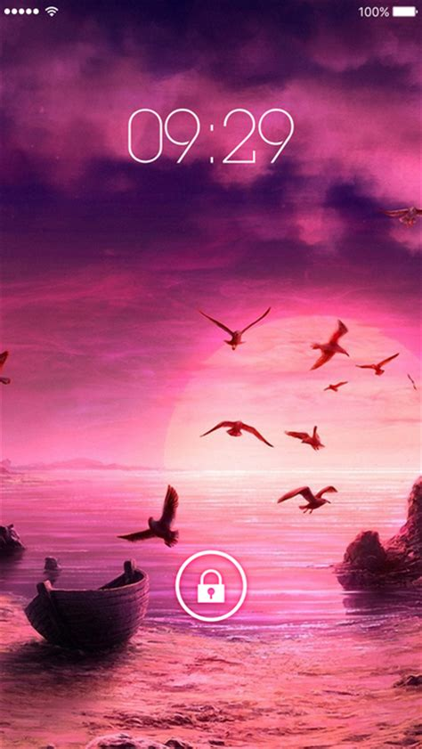 pink wallpaper for iphone 5 home screen pink wallpapers themes backgrounds girly cute