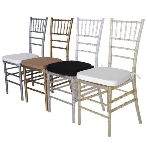 Chair Hire Perth by Chair Hire Perth Charming Chairs