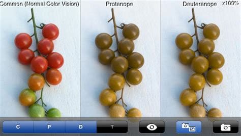 color blindness simulator hipstore mobi tải miễn ph 237 app chromatic vision simulator