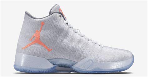 westbrook sneakers air xx9 westbrook air shoes hq