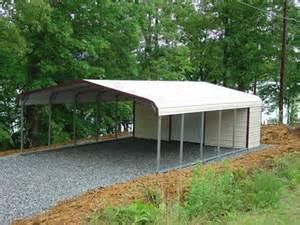 Aluminum Carport Installation Installation Carport Carport 2017
