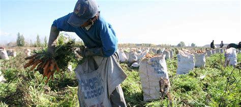 uatre nueva escala salarial para los trabajadores agrarios uatre dio a conocer la nueva escala salarial para