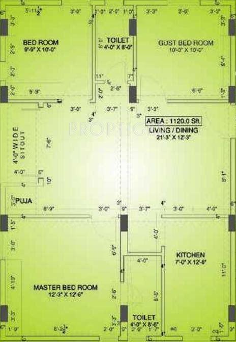 hsr layout land price magnum vasudha lotus in hsr layout bangalore price