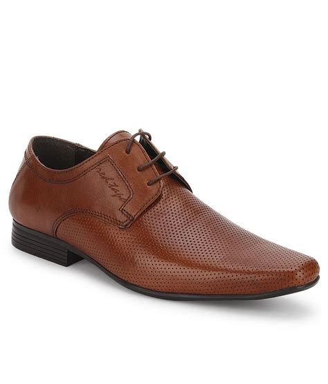 formal shoes formal shoes price in india buy