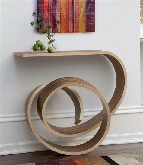 Contemporary Entryway Table How To Decorate Your Entryway With Modern Console Tables