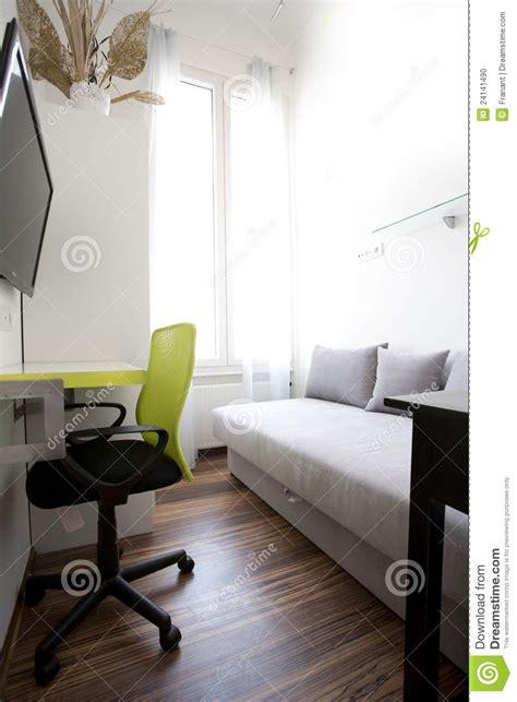 work room interior design stock photo image  style