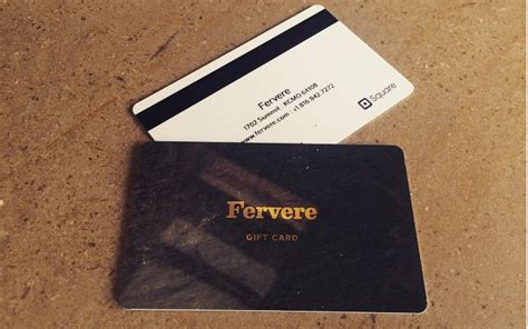 Rechargeable Gift Cards - our breads fervere