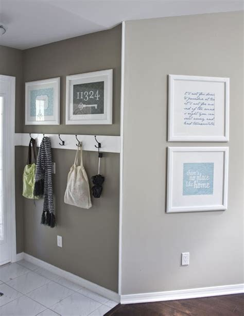 17 best ideas about valspar gray paint on valspar gray bamboo blinds and grey walls