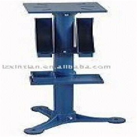 bench grinder stand lowes bench grinder stand global sources