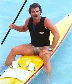 There s just not enough tom selleck on this site here s enough tom