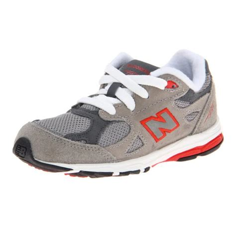 new balance toddler shoes toddler new balance shoes grey philly diet doctor dr