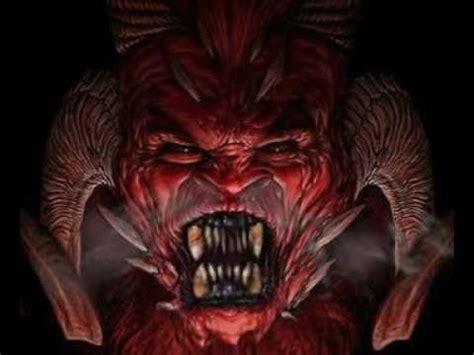 imagenes de sad satan mensaje de satan al usuario 666 youtube