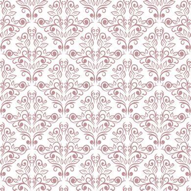 Fliesen Aufkleber Rosa by Eleanor Rosa Fliesenaufkleber Set Wand Akzente