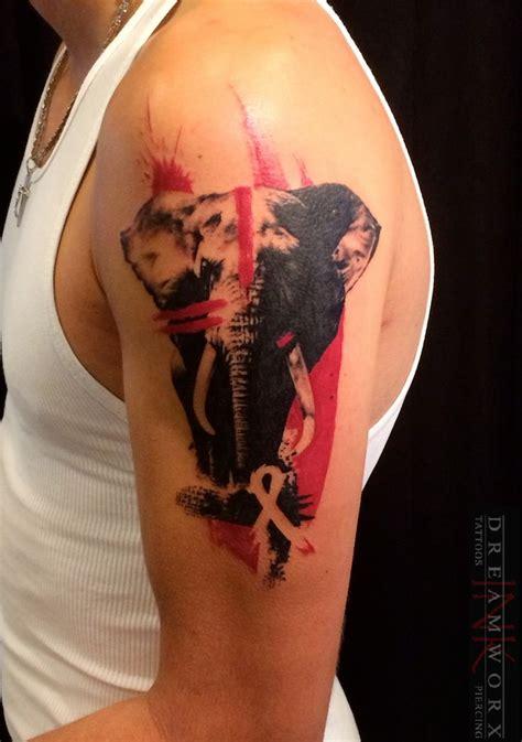 trash polka tattoo artists 65 best trash polka tattoos images on trash