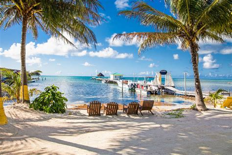 air bnb belize 100 airbnb belize island aliana u0027s charming