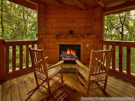 10 bedroom cabins in gatlinburg tn great deck work quot mountain blessing quot rental cabin at