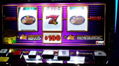 How To Win Money At The Casino Slots - massive high limit slot machine win on a 100 bet 30k