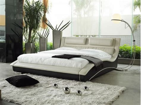 modern bed furniture 20 contemporary bedroom furniture ideas decoholic