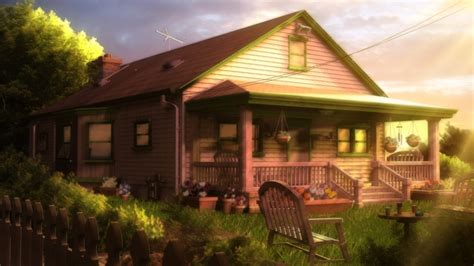help to buy old houses the old house by owen c on deviantart