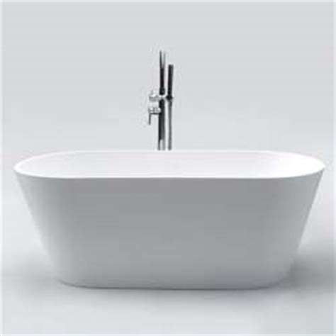 volume of a bathtub what is the average bathtub volume acs bathooms reveals
