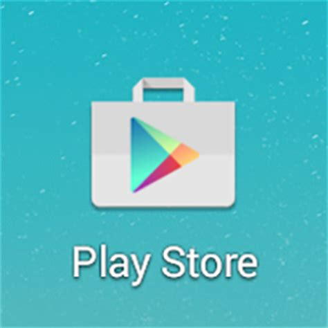 Play Store Will Not Open On My Phone Duncan Aviation Experts Wi Fi