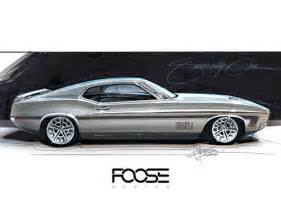 17 best ideas about chip foose on pinterest chevy impala
