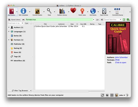 epub format novels why epub format is better than pdf for ibooks
