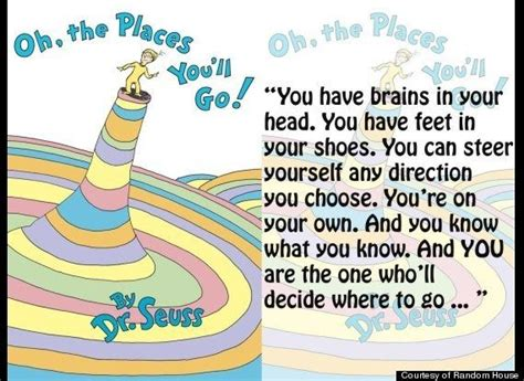 oh the places youll go inspired congratulations banner preschool pin by katie priest on teacher things pinterest