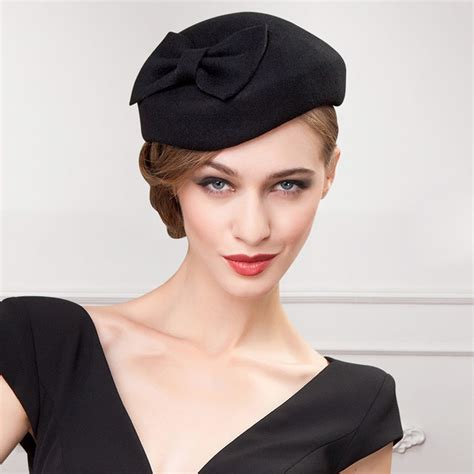 compare prices on formal hats shopping buy