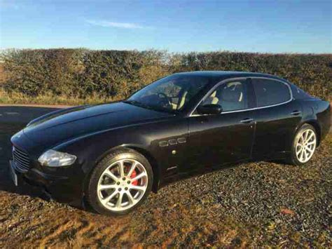 Cheapest Maserati by Maserati Great Used Cars Portal For Sale