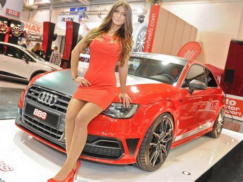 autoshow de shanghai 2015 auto show de shangh 225 i 2015