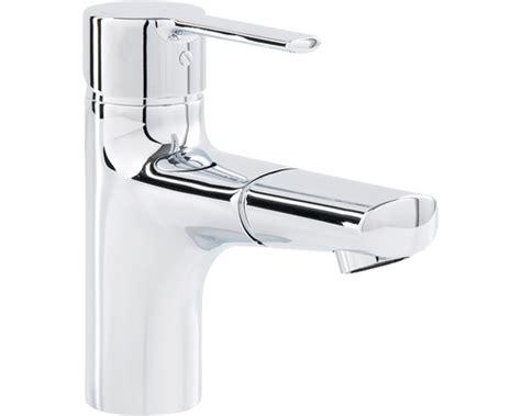 hansa waschtischarmatur ausziehbar hansa ronda neu waschtisch einhand einlochbatterie mit
