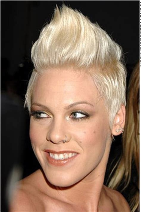 carey hart hairstyles 31 best i love pink images on pinterest carey hart