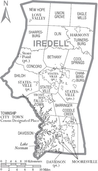 Iredell County Court Records Iredell County Carolina History Genealogy Records