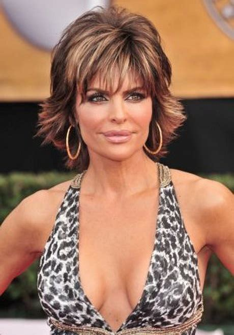 hairstylist name for lisa rinna lisa rinna hairstyles