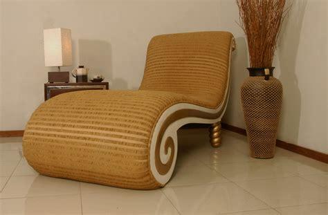 contemporary furniture choices internationalinteriordesigns