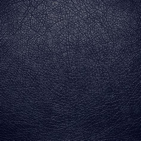 textured pattern wallpapers  iphone  ipad
